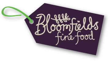 Bloomfields Fine Food
